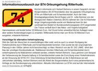 http://www.herbert-behrens.de/