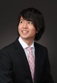 矢野雄太(ピアノ)