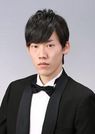 梅田智也(ピアノ)