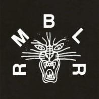 RMBLR - s/t