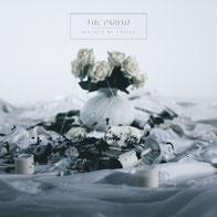The Pariah - Divided By Choice