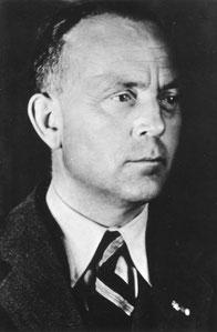 Kurt Waldemar Tank
