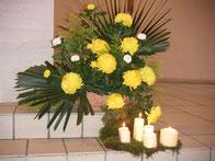 Funérailles chrétiennes Ramonville