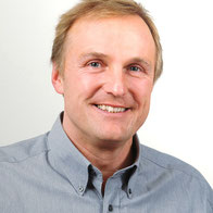 Wolfgang Gastner