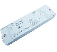 Контроллер-приемник SR-2503