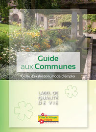 Nouvelle publication du conseil national des villes et - Grille d evaluation pour recrutement ...
