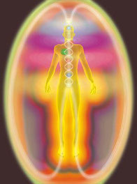 circulation des energies