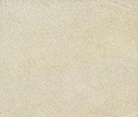 Hockenauer Sandstein, geschliffen