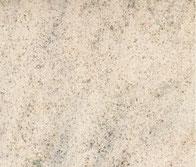 Friedewalder Sandstein grau