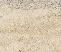 Friedewalder Sandstein grau-beige