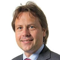 Heico Timmers, Inhaber LMC LOGISTIKBERATUNG · PROJEKTMANAGEMENT, Zuidlaren (Niederlande)