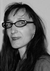 Irena Paskali, Künstler, Fotograf, Fotografie, FotoGrafik, Photography, Photo Weekend, DPW, Duesseldorf, tOG, take OFF GALLERY, Galerie, Düsseldorf, NRW, Duisburg