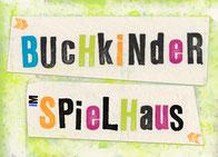 Flyer - Buchkinder Spielhaus