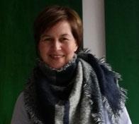 Judith Denz