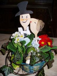 Lustige Geldgeschenke Hochzeit, Geburtstag