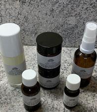 Aromatherapie 1220 Wien