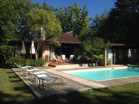 golf,bordeaux,saintemilion,cameyrac,piscine,villa,vin,wine