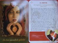 Kartenquelle: Maria Magdalena - Jeanne Ruhland