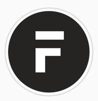Christengemeinde MG