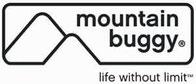 Mountain buggy bei Wandls Gwandl