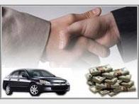 выкуп автомобилей,скупка авто,срочный выкуп авто,