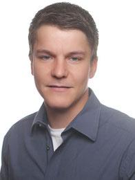 Christoph Scheibe