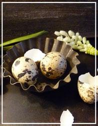 Jahreszeitliche Dekorationen aus Naturmaterialien finden Sie im Laden und auf der Frühlingsausstellung, Weihnachtsausstellung und Offenen Gartenpforte von Sternschnuppe home & garden, Goldwiese 7, 57612 Eichelhardt