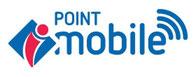 point I-Mobile à Sillé le Guillaume