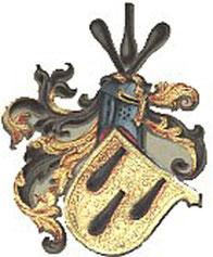 Wappen der Schmuckli