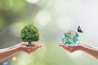 CSR-Event mit bo events