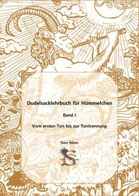 Dudelsack Lehrbuch