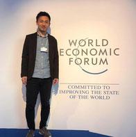 セミナー講師伊藤健太画像