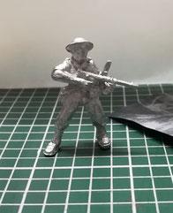Miniatur-feilen-stiften