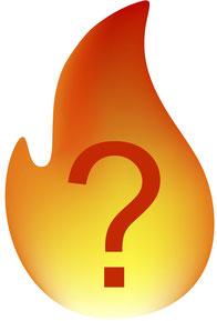 Bild: Was zeichnet Thermosocken aus?