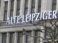 Alte Leipziger Hamburg