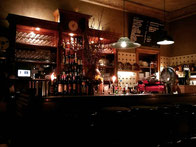 Top 5 bars in Kreuzberg