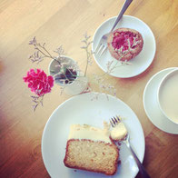 Top 5 bakeries in Berlin