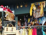 Top 5 vintage shops in Berlin