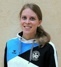 Sarah Oberthaler