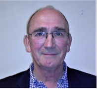 Photo of Councillor Seaman