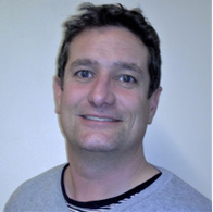 Photo of Councillor Dan Pugh