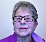 Photo of Councillor Lee