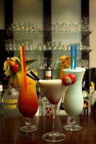 bochum rathaus cocktailkurs kegeln gutschein