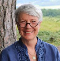 Prof. Dr. Veronika Hammer