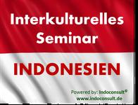 Interkulturelles Seminar Indonesien