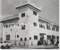 酵素飲料ビオチームの工場