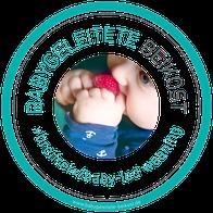 Babygeleitete Beikost Breifrei Baby Led Weaning Veronika Langenberg Münster