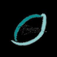Fantomacs alternative logo