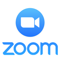 Zoom lessons ダウンロード