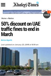 Foto: Khaleej Times
